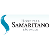 HOSPITAL SAMARITANO SP
